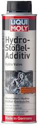 Hydrostößel-Additiv