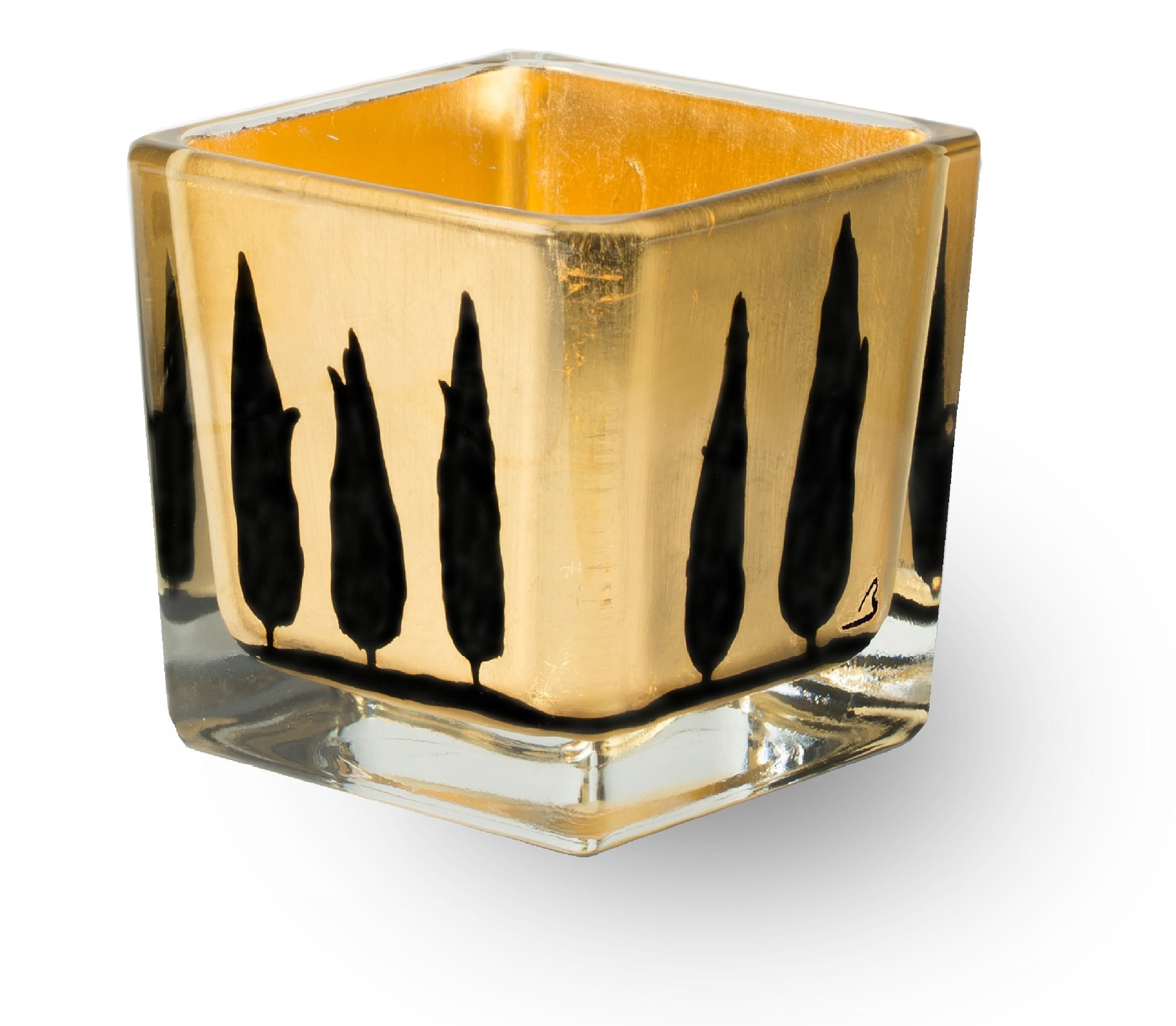 Cube Toscane