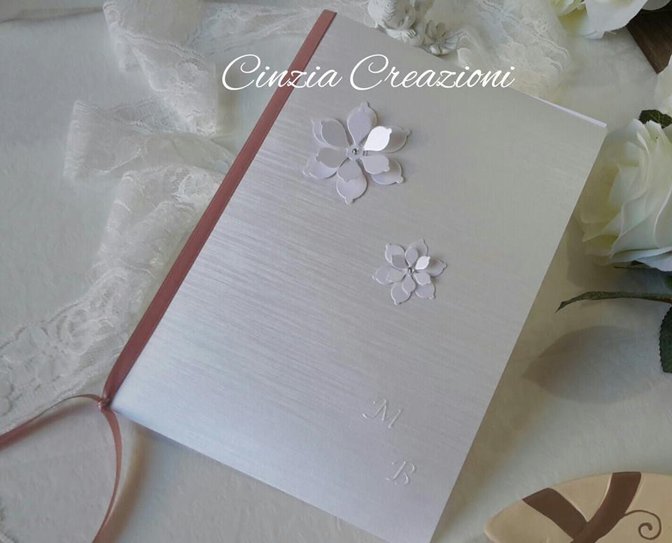 Amato Partecipazioni Matrimonio On Line, Bomboniere Nozze, Portariso  OS57