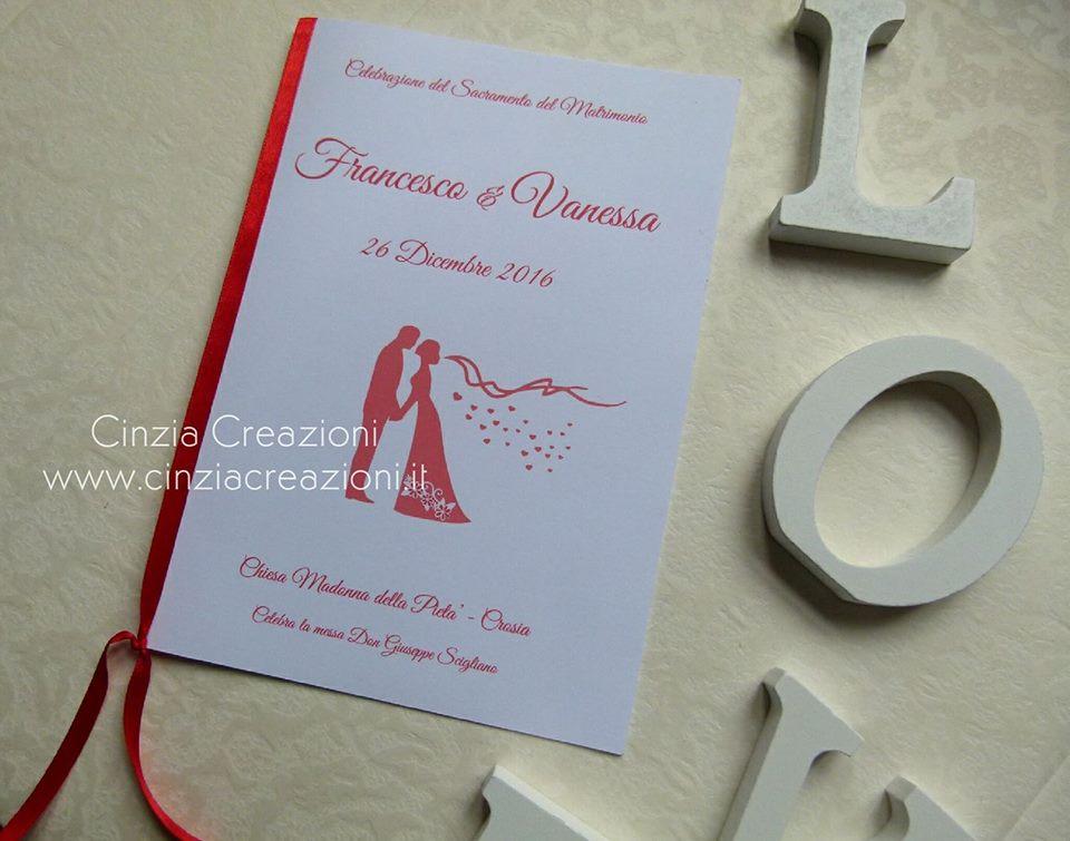 Molto Partecipazioni Matrimonio On Line, Bomboniere Nozze, Portariso  DL22