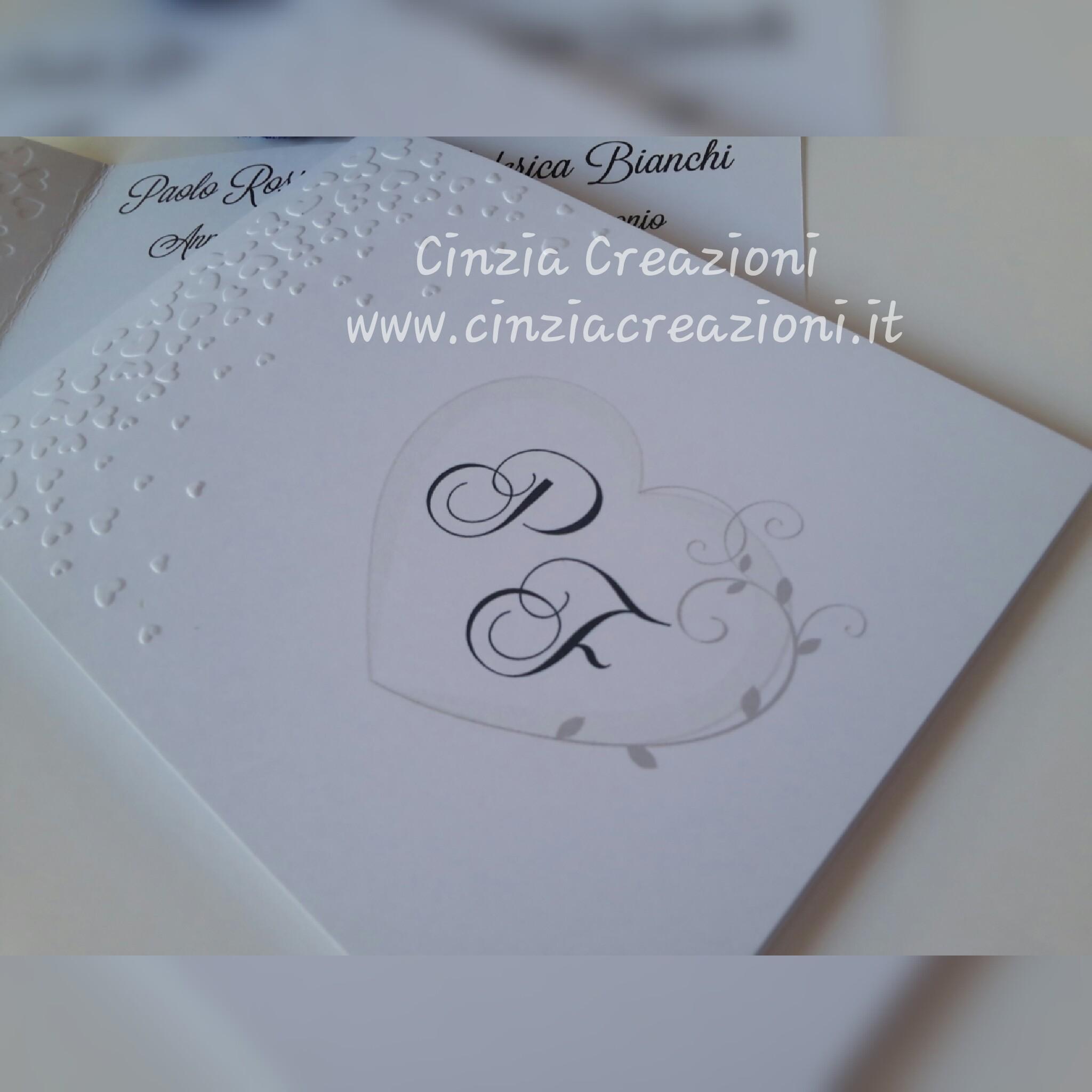 Sposi stilizzati partecipazioni ow16 regardsdefemmes for Partecipazioni nozze on line
