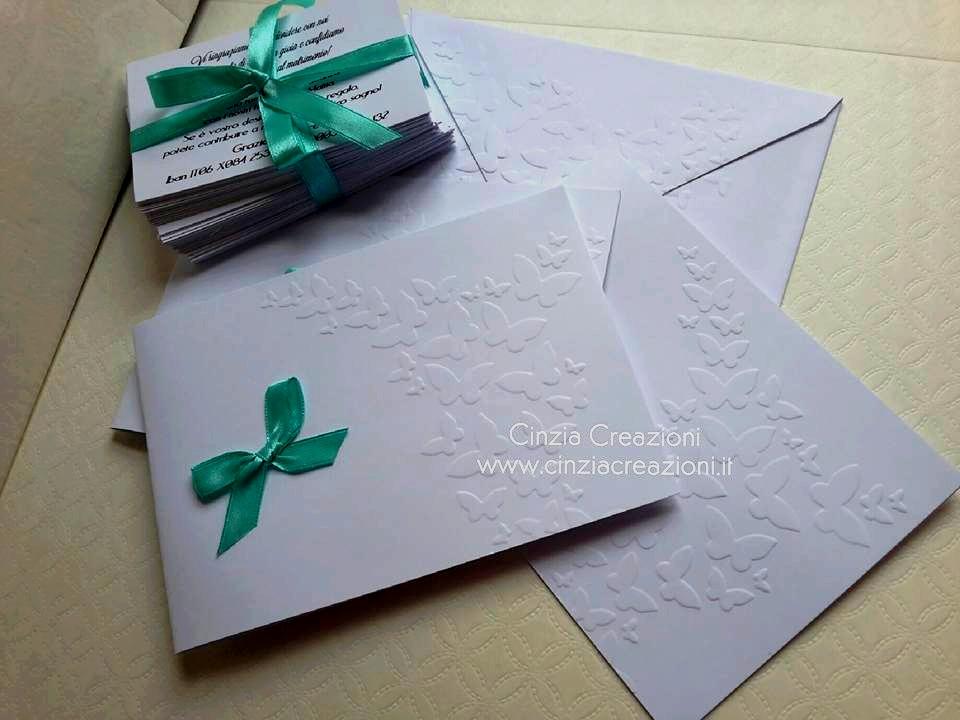 Immagini partecipazioni nozze cp26 regardsdefemmes for Partecipazioni nozze on line