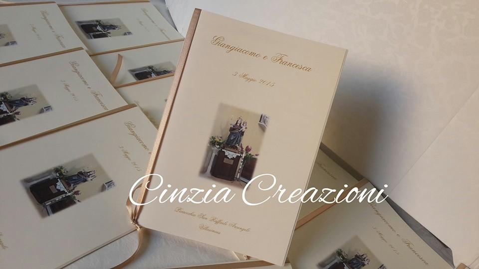 Molto Partecipazioni Matrimonio On Line, Bomboniere Nozze, Portariso  XZ12