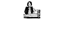 les lois qui ont participé au dvp de la médiation