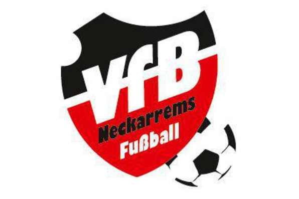 VfB Neckarrems Remseck Fussball