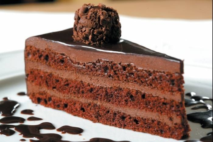 La sophrologie c'est du gâteau