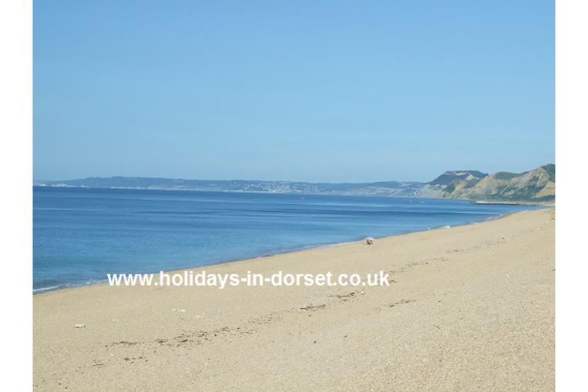 Dorset Holidays