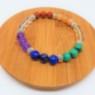 bracelet7cpierres