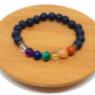 bracelet7clave