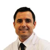 Dr Lluís Fernandez del Castillo (Ginecología)