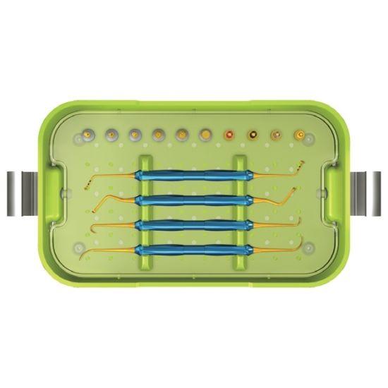 Dentium Advanced Sinus Kit