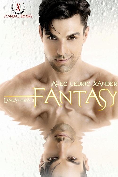 Fantasy (Buch)
