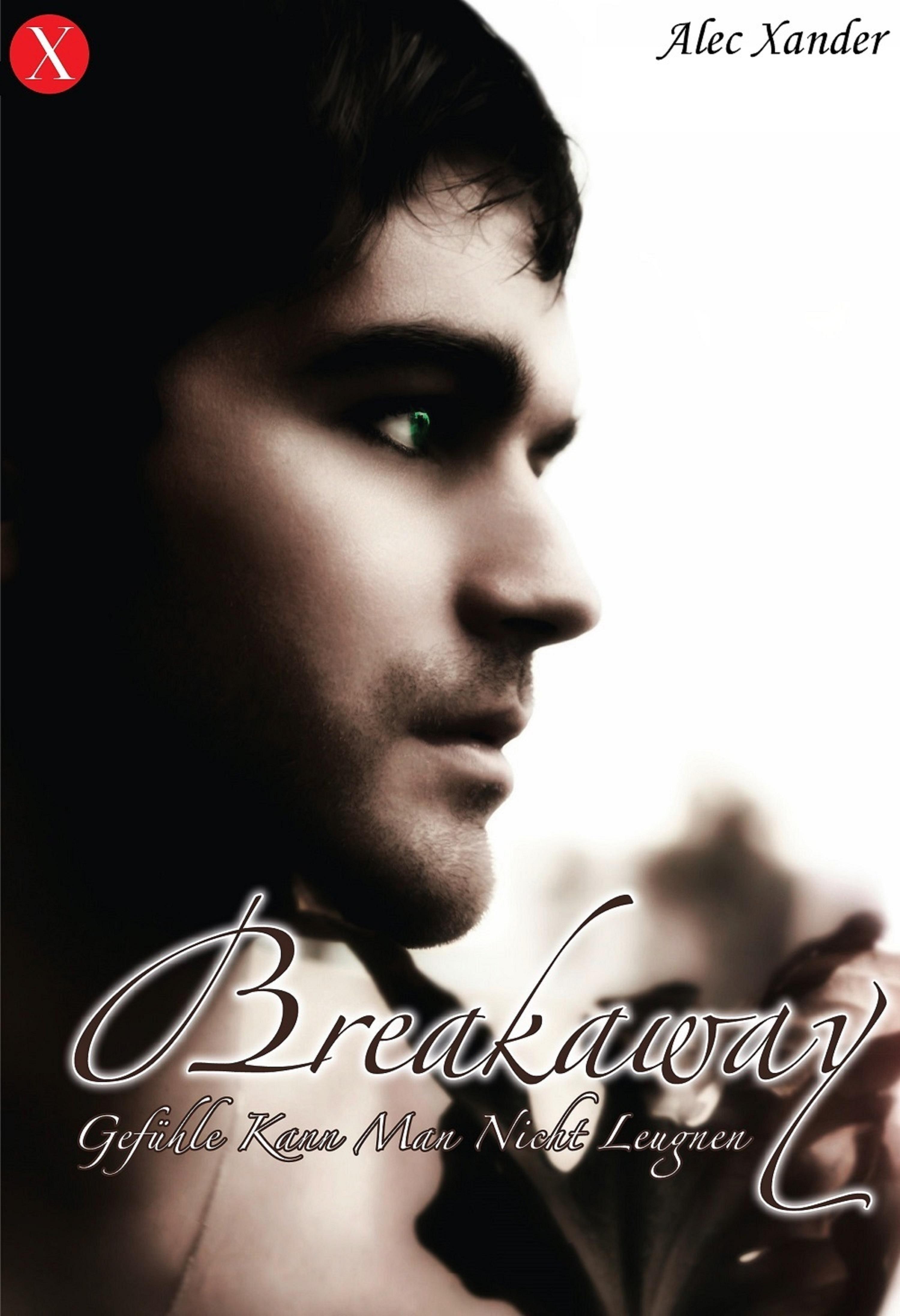 Breakaway (Buch)
