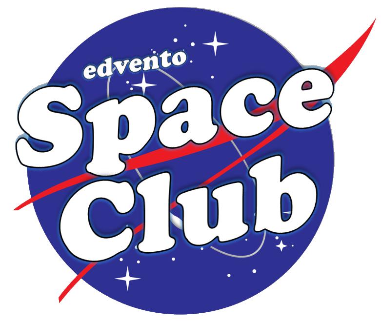 Space Club (Halbjahrespaket - Samstagskurs)