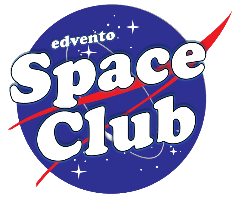 Space Club (Samstagskurs, Verlängerung um 3 Monate)