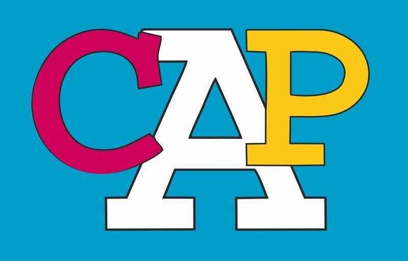CAP (Obtención + permiso C o CE)
