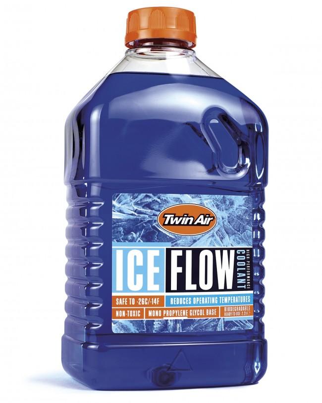 """TwinAir """"IceFlow"""" Kühlflüssigkeit"""