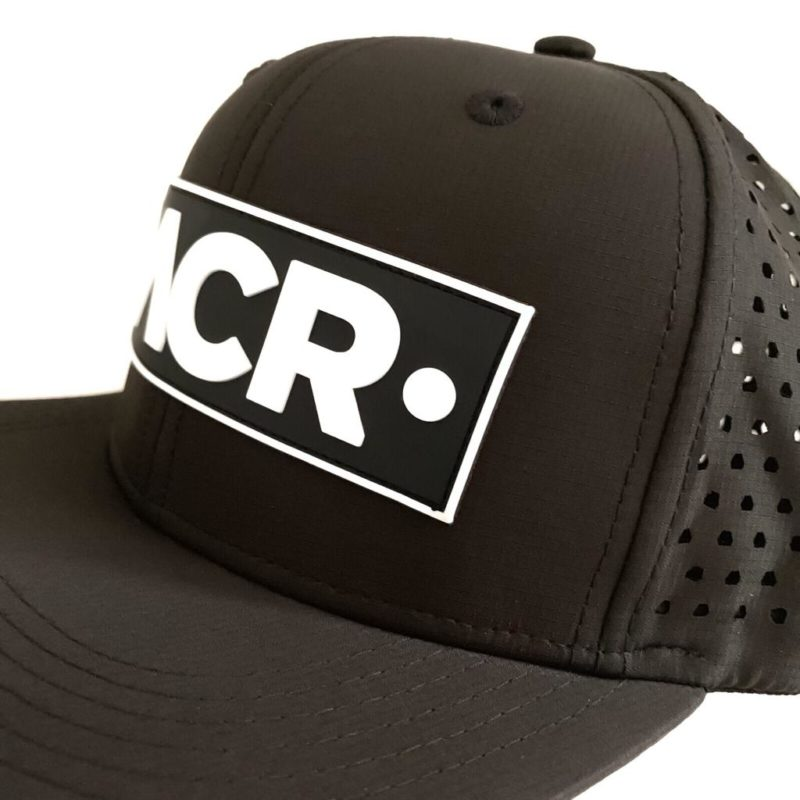 RACR• Cap Sport
