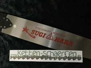 Sugihara StarTip BC3T-8J33-A
