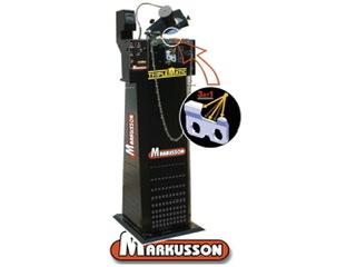 Markusson Triblematic 12 V/ 230 V