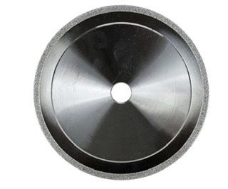 Markusson Diamant Schleifscheibe 4,8 mm