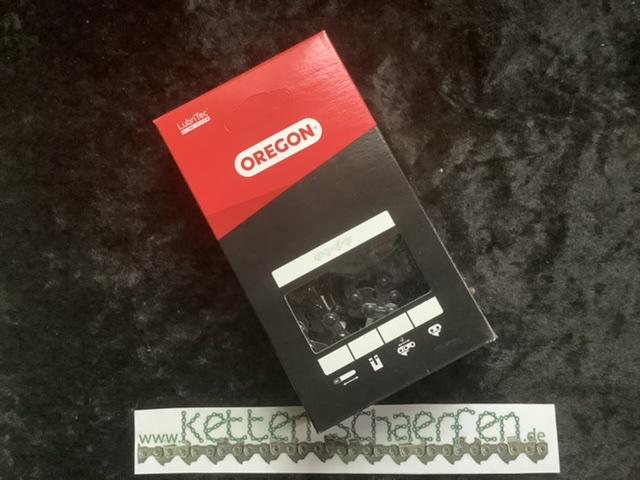 Oregon 68CL 404-1,6 mit Kantenschliff