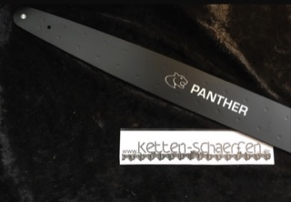 Panther Mini 20 cm 1/4 1,1  E08-D2-42K-CV-1