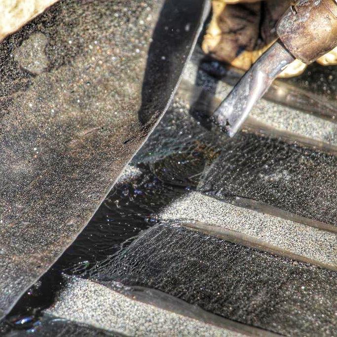 Falchdachsanierung Versmold
