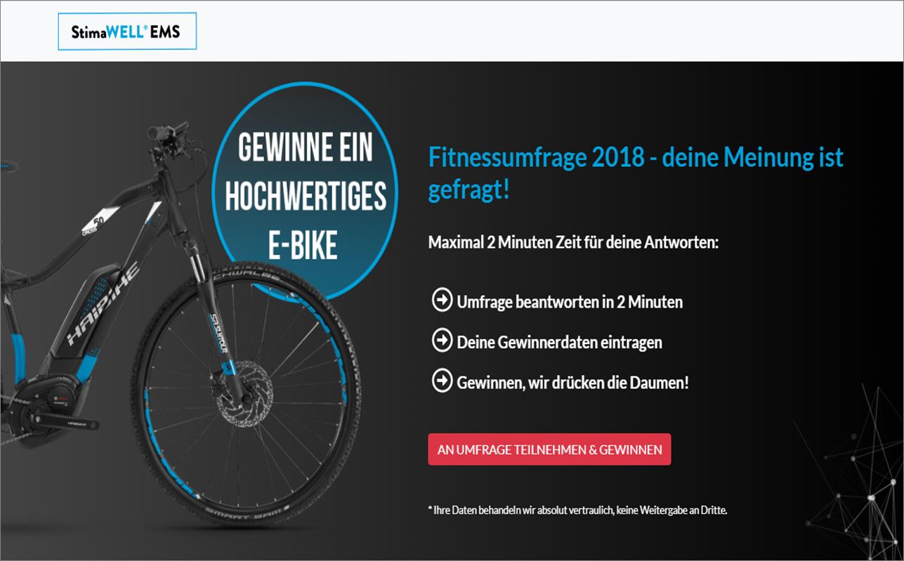 http://online-mehr-geschaeft.de/stimawell/umfrage/