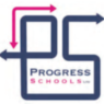 Progress Schools Ltd Logo