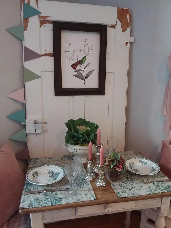 neuigkeiten wei und mehr in karlsruhe bietet shabby chic und vintage m bel accesoires. Black Bedroom Furniture Sets. Home Design Ideas
