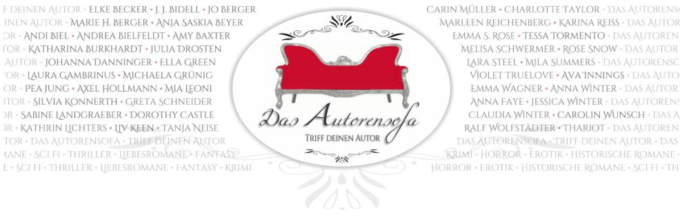Banner Autorensofa