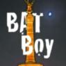BAT Boy Cover mit Siegessäule