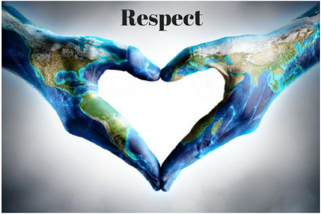 respect, change the world, reggae music,