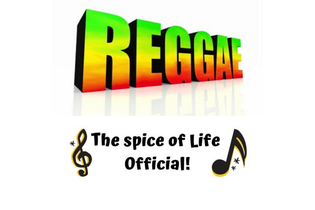 reggae music,change the world, roots reggae,
