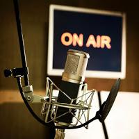 radio airplay, reggae music