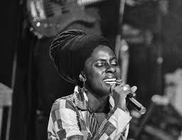 reggae music, reggae artist,