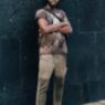 reggae artist, reggae music
