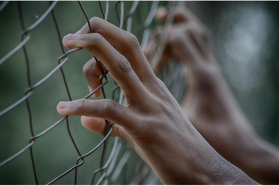 La culpabilidad vive también en las prisiones