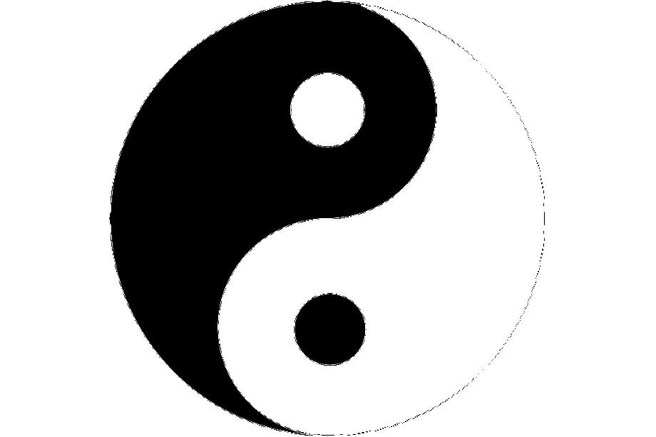 El poder según el TAO