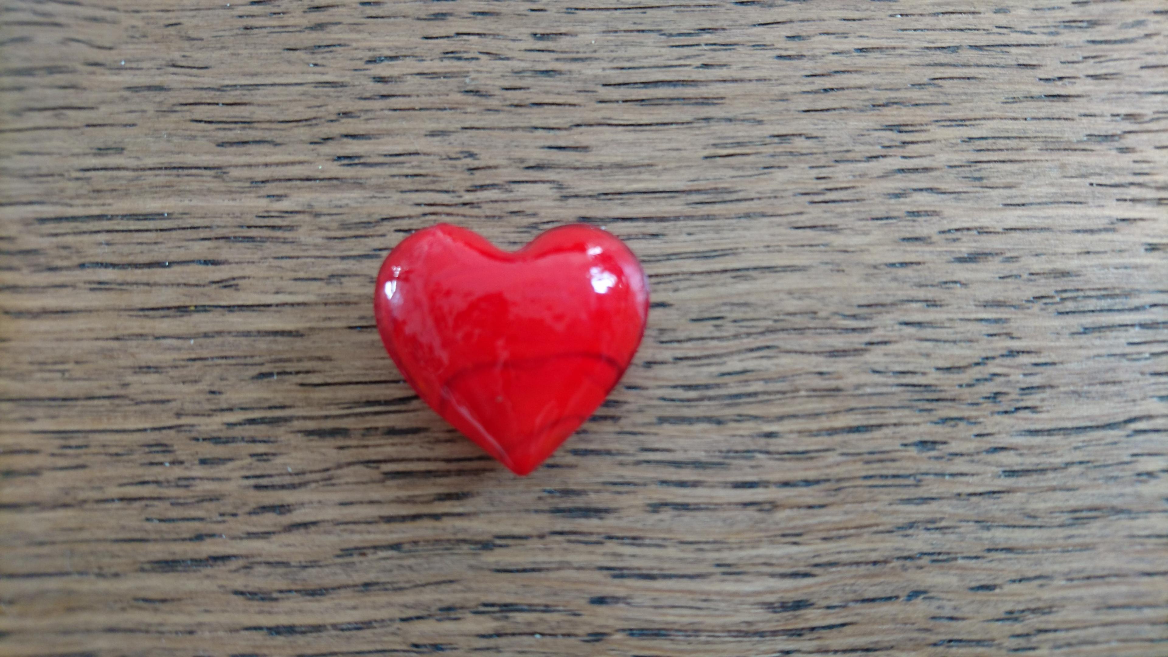 Angebot zum Valentinstag