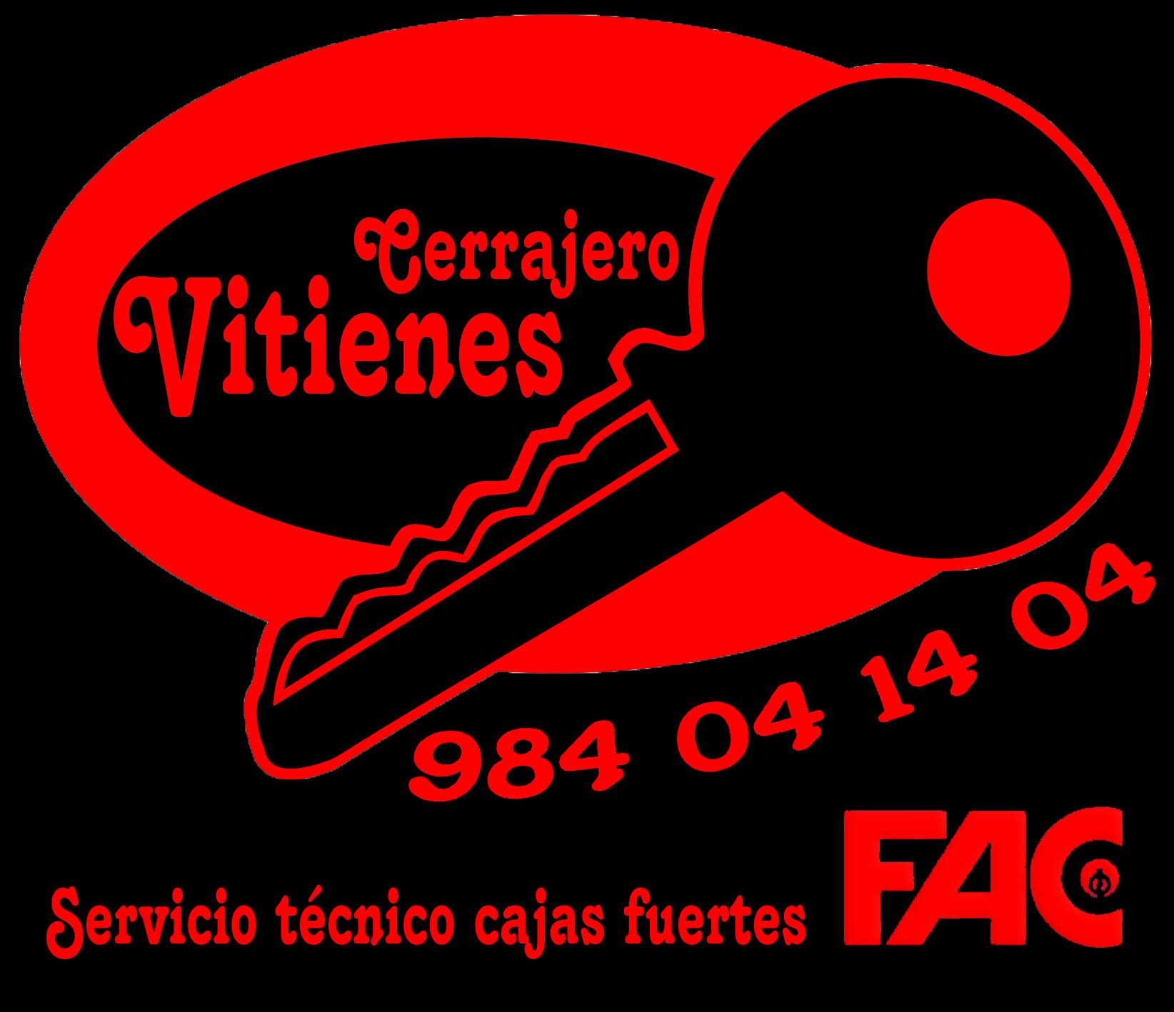 SAT cajas fuertes FAC Gijon, Asturias.