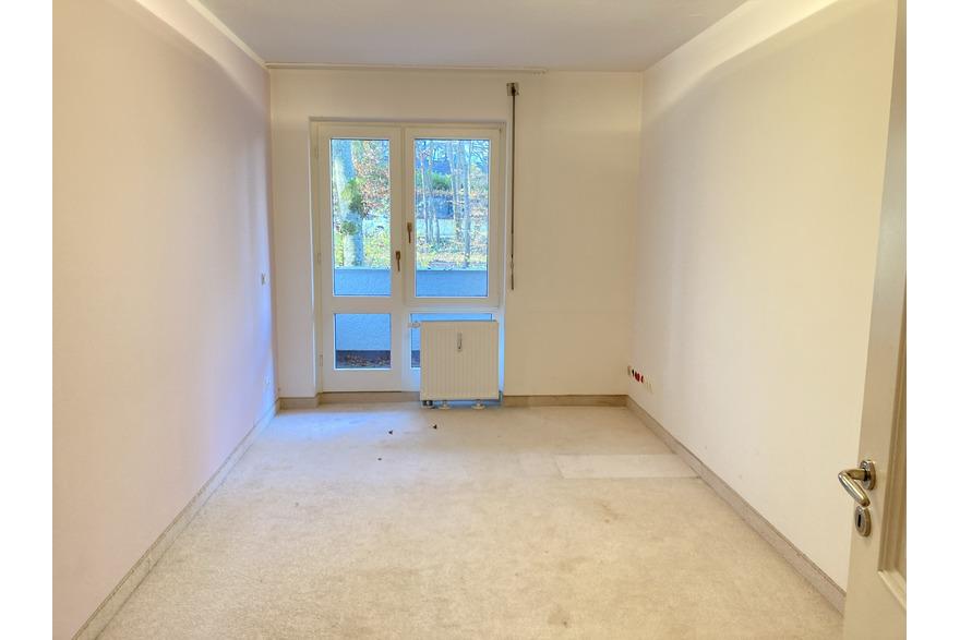 Immobilien Mößel - Hausverwaltung & Makler München