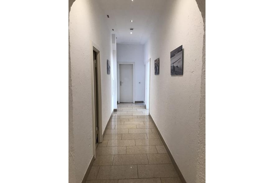 Hausverwaltung & Makler München - Immobilien Mößel