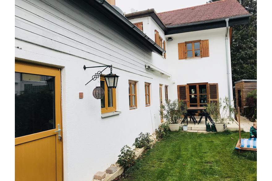 Immobilien Möße- Hausverwaltung & Makler