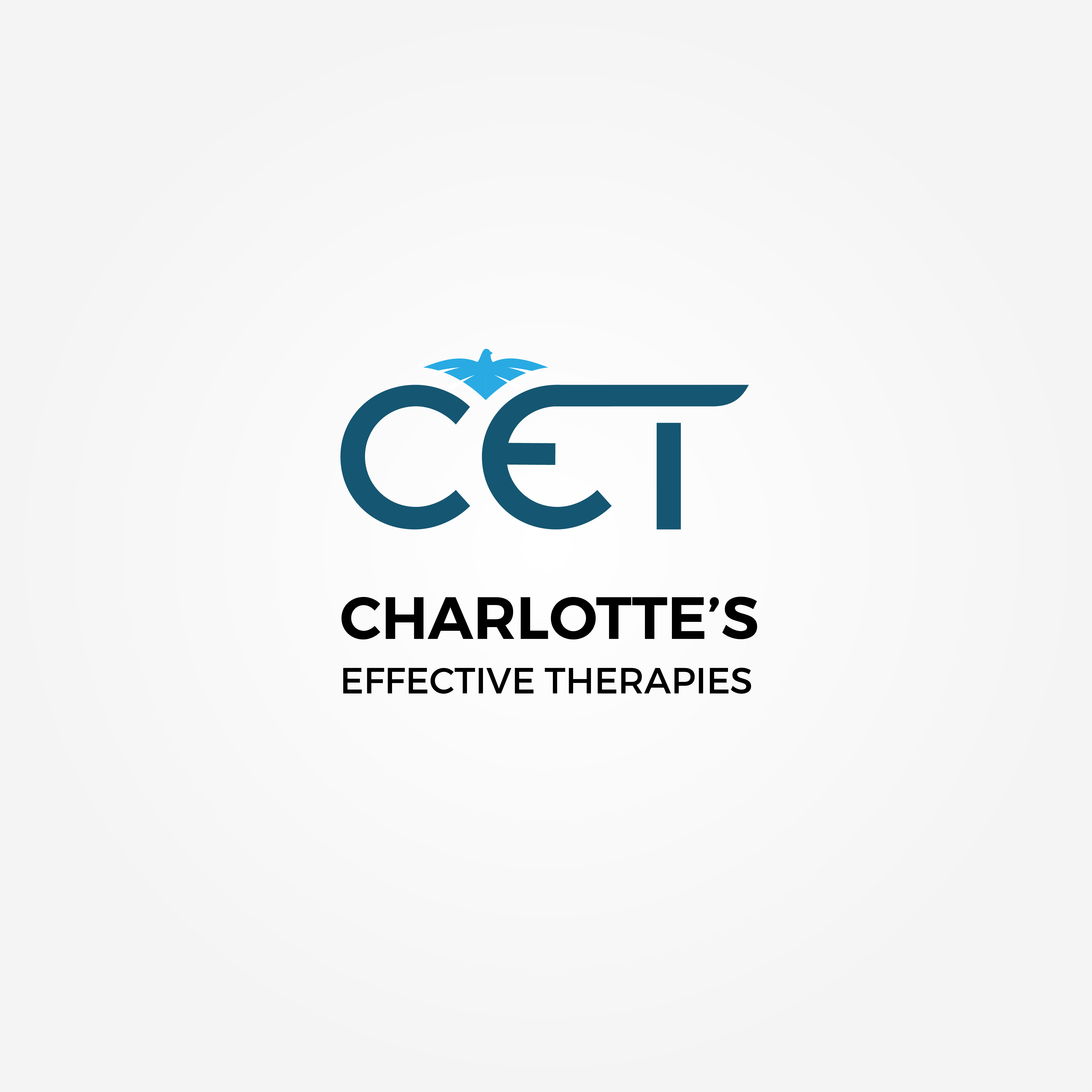 SERVICES OF CHARLOTTE'S EFFECTIVE THERAPIES