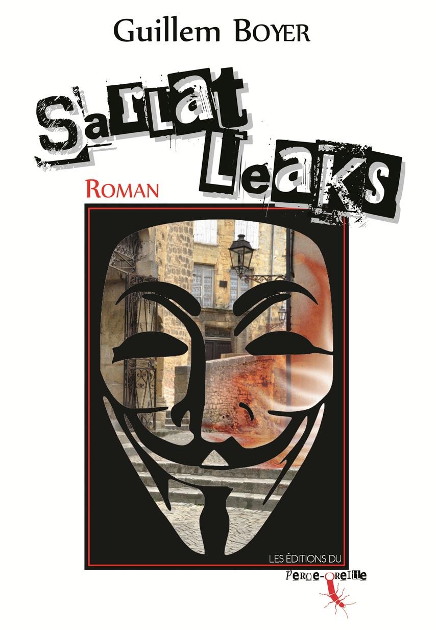 Sarlat Leaks