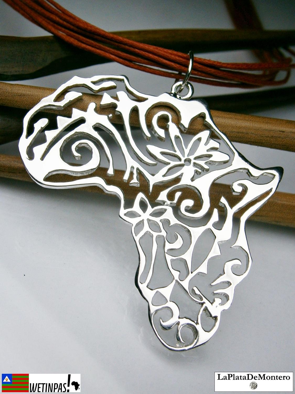 África Floral