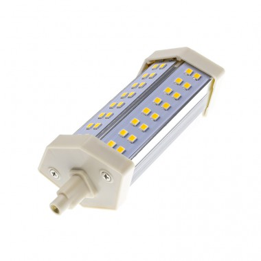 Led Lineal HQI R7S