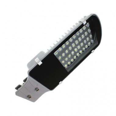 Illuminazione stradale LED